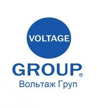 Voltage Group Company